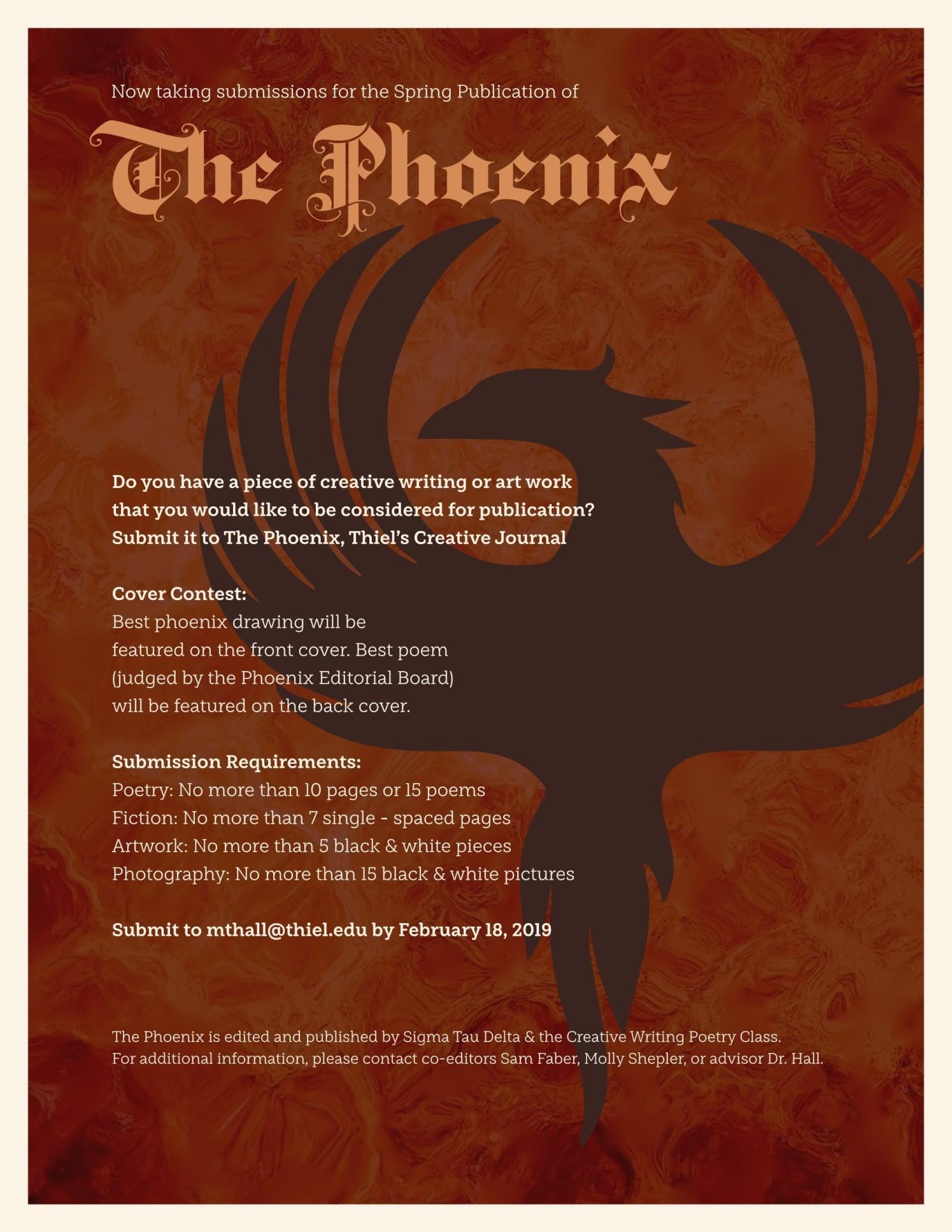 phoenix ad.docx